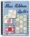 patterns for baby quilts