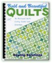 story quilts