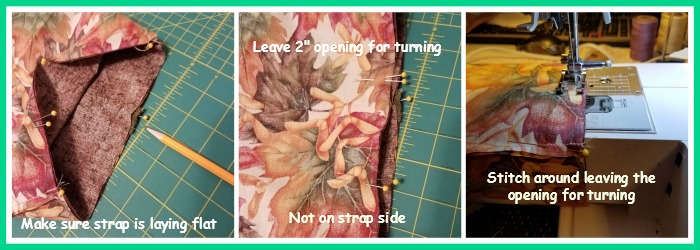 Free-sewing-projects