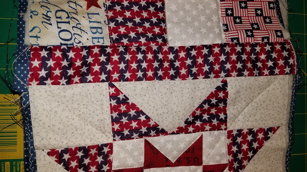 quilting ideas quilt sewing