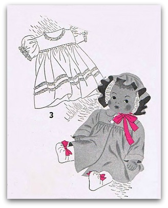 baby-doll-clothes-patterns