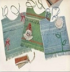 make easy sewing projects