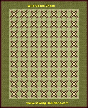 Easy 12 inch quilt blocks : easy 12 inch quilt block patterns - Adamdwight.com
