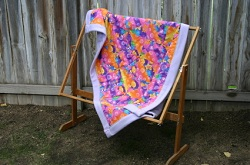 Diy free quilt frame plans build your own here you will find free quilt frame plans that were made and used in almost every household they were simple and easy to make some were large enough to solutioingenieria Gallery
