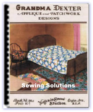 pictures of quilts