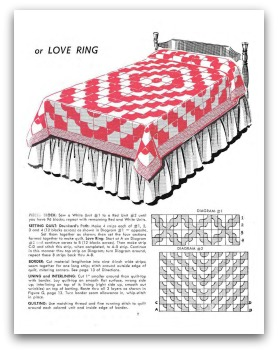 quilt quilters daily