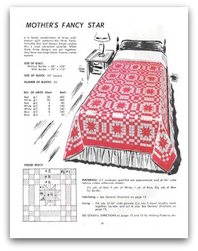 cotton quilt covers