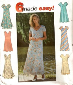 sewing directory link partners