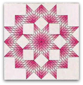 Simple Quilt Patterns Is An Amazing Ebook Full Of Quilt