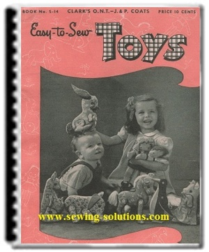 discount baby toys