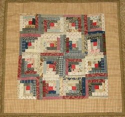 History Of Underground Railroad Quilts African Quilts