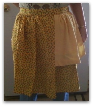 sew-stitch-learn plus size sewing patterns