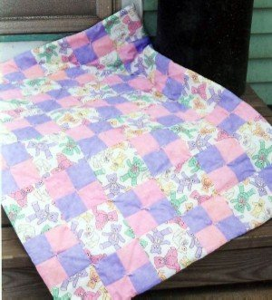 simply quilts