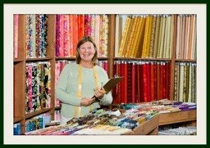 Sewing solutions. For beginners to expert, free patterns, ideas and how to lessons and ebooks.
